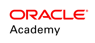 Oracle Academy member