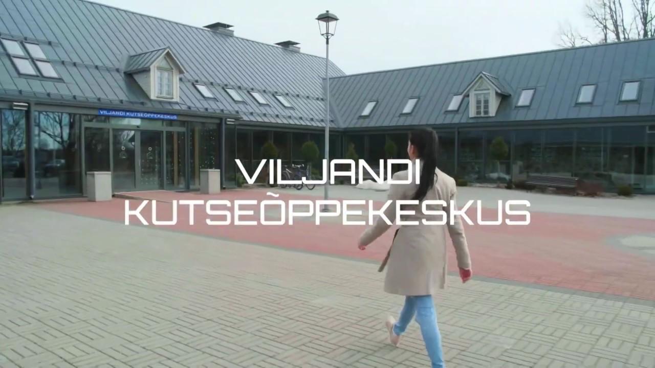 viljandi_kutseoppekeskus_2019